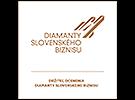 Diamanty slovenského biznisu