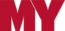Logo my