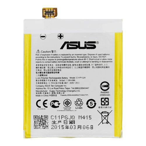 Batéria Asus Original C11P1324 Li-Ion 2050mAh (Bulk)