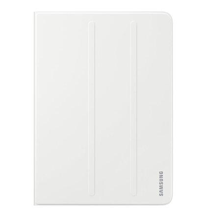 EF-BT820PWE Samsung Pouzdro pro Galaxy Galaxy Tab S3 White (EU Blister)
