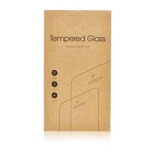 Ochranné sklo Microsoft Lumia 950 Glass Pro tvrdosť 9H