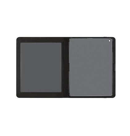 HP Pro Slate 12 Paper Folio