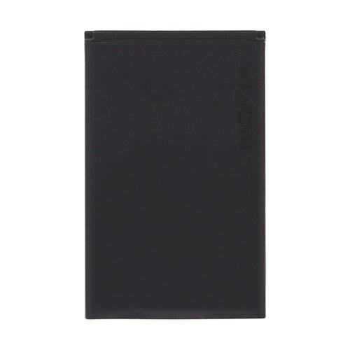 Batéria Nokia BL-4UL Li-Ion 1200mAh (Bulk)