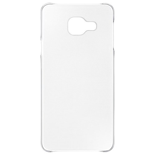 EF-AA310CTE Samsung Slim Cover Transparent pro Galaxy A3 2016 (EU Blister)