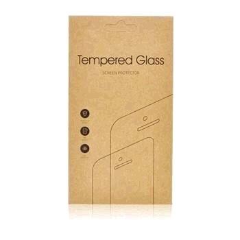 Sony Xperia M4 Aqua E2303 Glass Pro tvrdené sklo
