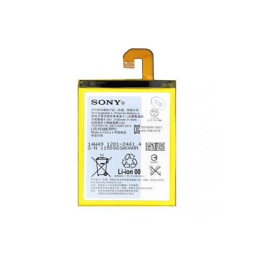 Batéria Sony 1281-2461 Li-Ion 3100mAh (Bulk)