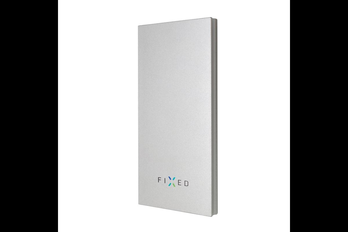 936ffa81c5 FIXED Zen 8000 power bank v luxusnom hliníkovom prevedení