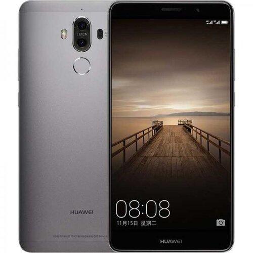 Huawei Mate 9 Space Gray - Trieda A