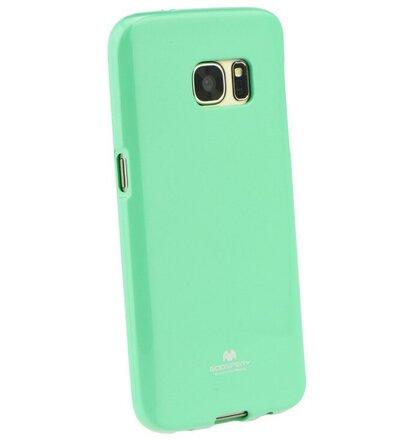 Puzdro Samsung Galaxy S7 G930 Jelly Mercury - mätové