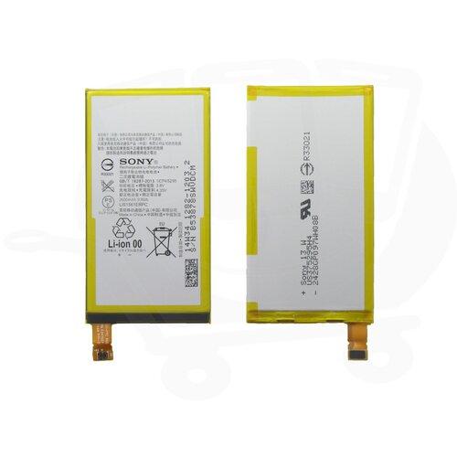 Batéria Sony 1282-1203 Li-Pol 2600mAh bez NFC (Bulk)
