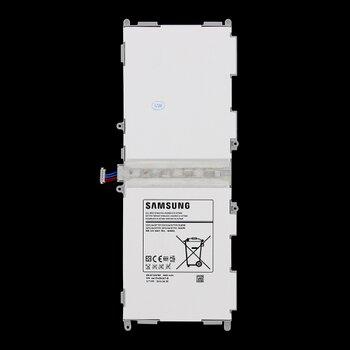 EB-BT530FBE Samsung Baterie 6800mAh Li-Ion (Bulk)
