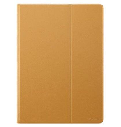 "Huawei Original Folio Pouzdro Brown MediaPad T3 10"" (EU Blister)"