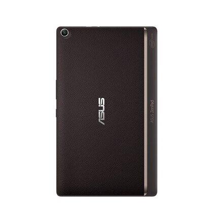 "ASUS ochranný obal POWER CASE CB81 pre ZenPad  8"" - Z380C/KL/M - čierne  ( 3450mAh )"