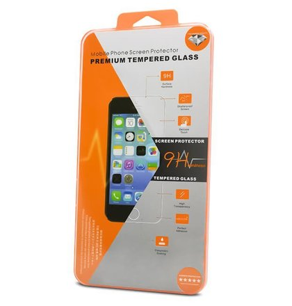 LG G2 Tvrdené sklo 9H Diamond premium 30391
