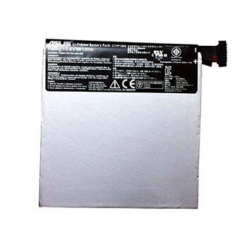 Asus C11P1303 Original Baterie 3950mAh Li-Pol (Bulk)