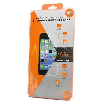 Sony Xperia Z1 Compact D5503 Tvrdené sklo 9H Diamond Premium 31564