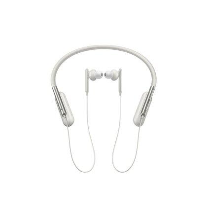 Samsung Bluetooth In Ear (Flex) White