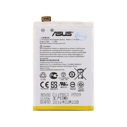 Batéria Asus Original C11P1424 Li-Pol 3000mAh (Bulk)