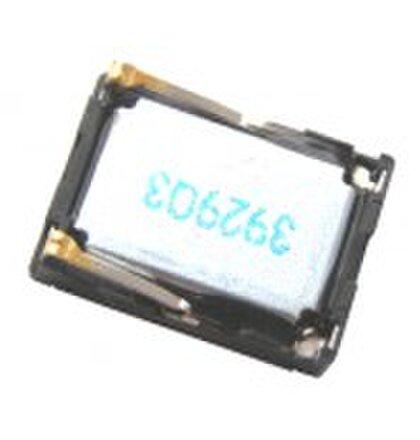 Zvonček Sony Xperia Z1 C6903
