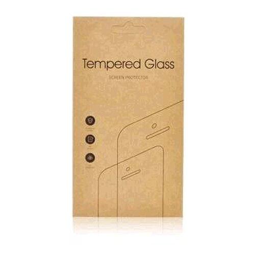 Ochranné sklo Samsung Galaxy A3 A300 Glass Pro 9H