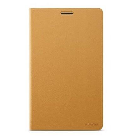"Huawei Original Folio Pouzdro Brown MediaPad T3 8"" (EU Blister)"