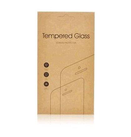 Tvrdené sklo Lenovo S60 Glass Pro, tvrdosť 9H