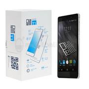 Pelitt T1 Dual SIM, Šedý - SK distribúcia