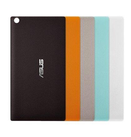 "ASUS ochranný kryt ZEN CASE pre ZenPad  8"" - Z380C/KL/M - čierne"