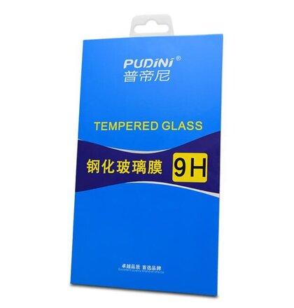 Pudini Tvrzené Sklo 0.3mm pro HTC Desire 526 (EU Blister) 25478