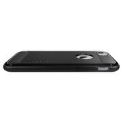 Puzdro Spigen Rugged Armor iPhone 7/8  čierne