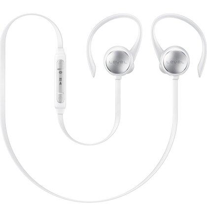 EO-BG930CWE Samsung Level Active Stereo Bluetooth HF White (EU Blister)