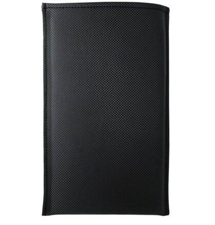 Univerzálna tabletová vsuvka Zephyr Lenovo S8-50L 8.0, čierna