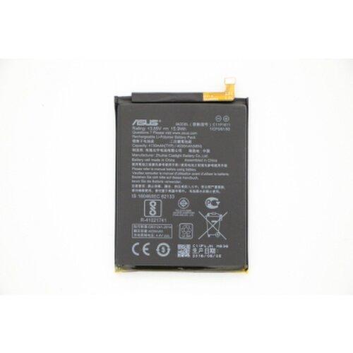 Batéria Asus Original C11P1611 Li-Pol 4130mAh (Bulk)