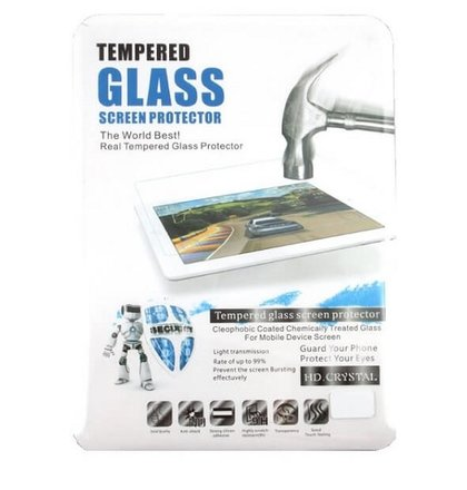 "Tvrdené sklo Samsung Galaxy Tab S 8.4"" T700/T705, Tempered Glass 9H"
