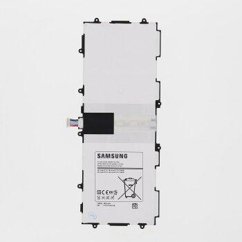 T4500E Samsung Baterie 6800mAh Li-Ion (Bulk)