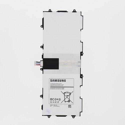 Batéria Samsung T4500E Li-Ion 6800mAh (Bulk)