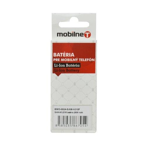 Batéria Samsung Galaxy A5 2016 2600mAh (EB-BA510ABE)