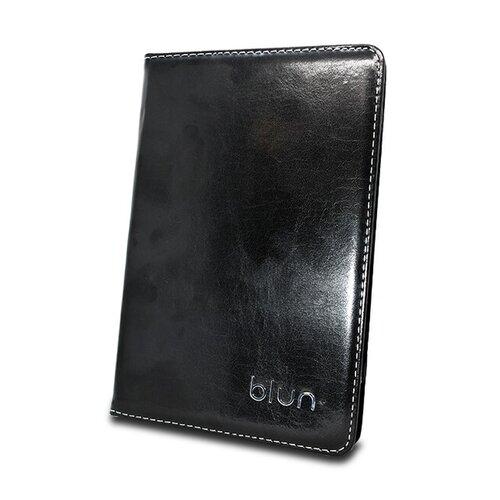Puzdro Blun UNT na Tablet univerzálne 7 palcov - čierne (max 12,5 x 19,5 cm)