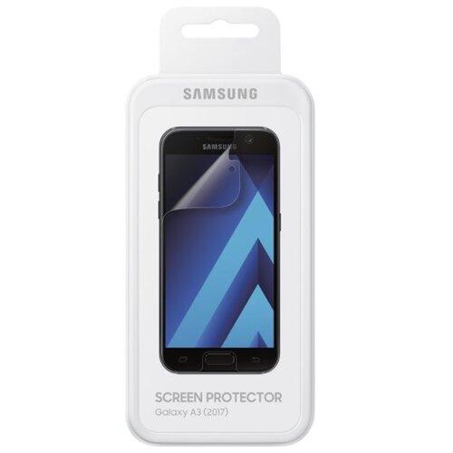 Originál fólia ET-FA320CT na Samsung Galaxy A3 A320 2017