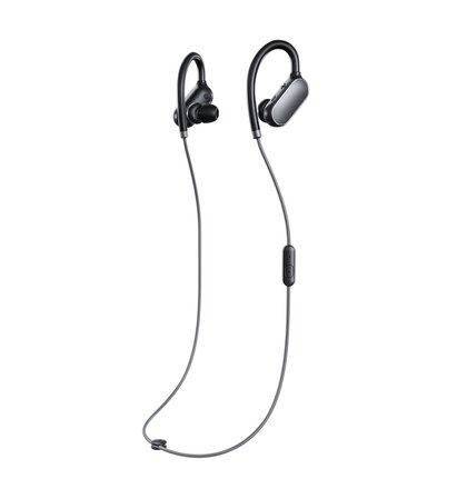 Xiaomi Sporty Stereo Bluetooth Headset Black