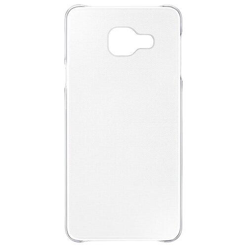 EF-AA510CTE Samsung Slim Cover Transparent pro Galaxy A5 2016 (EU Blister)