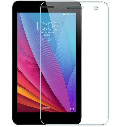 "Tvrdené sklo Pudini 0.3mm 9H Huawei MediaPad T1 7"" (EU Blister)"