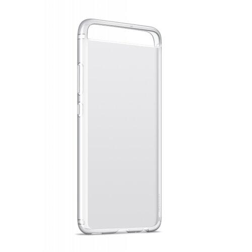 Huawei Original Protective Zadní Kryt Transparent pro P9 Lite 2017 (EU Blister)