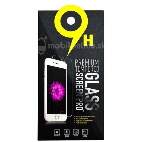 Ochranné sklo Glass Eco Alcatel Pixi 4 6.0 LTE tvrdosť 9H