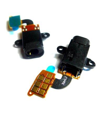 Samsung G900 Galaxy S5 Audio Flex Kabel