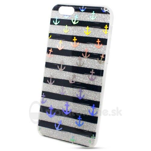 Puzdro Fashion Design iPhone 6/6s - kotvy