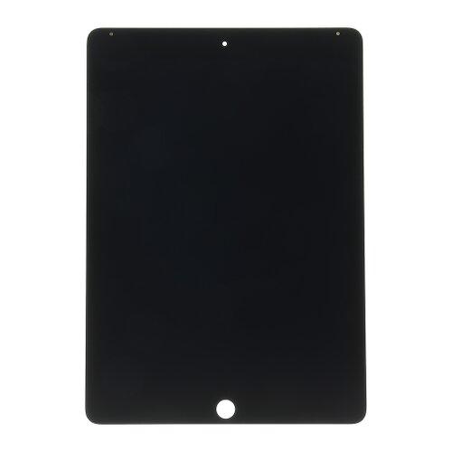 Apple iPad Air 2 - LCD Displej + Dotyková Plocha - Biely Class A