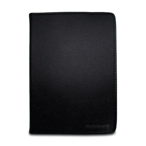 Univerzálne puzdro na tablet NoName 8 palcov - čierne