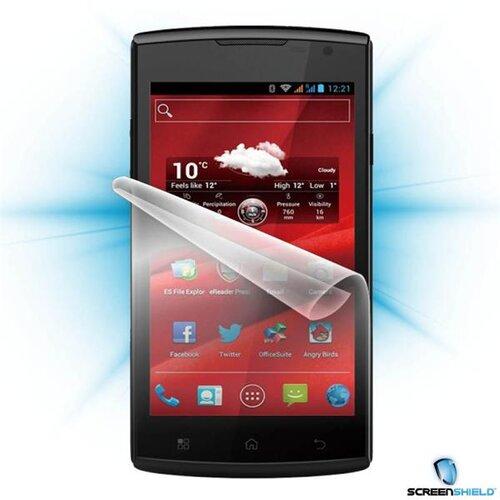 ScreenShield Samsung Galaxy S6 Edge G925 - Film for display plus body protection