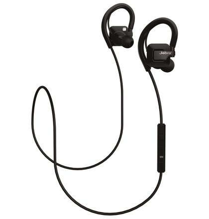 Jabra Step Stereo Bluetooth HF Black (EU Blister)